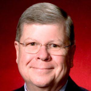 Jefferson City TN City Manager John Johnson